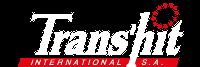 Trans'hit Logo